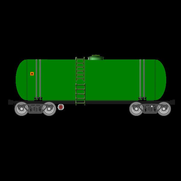 amt tank wagon