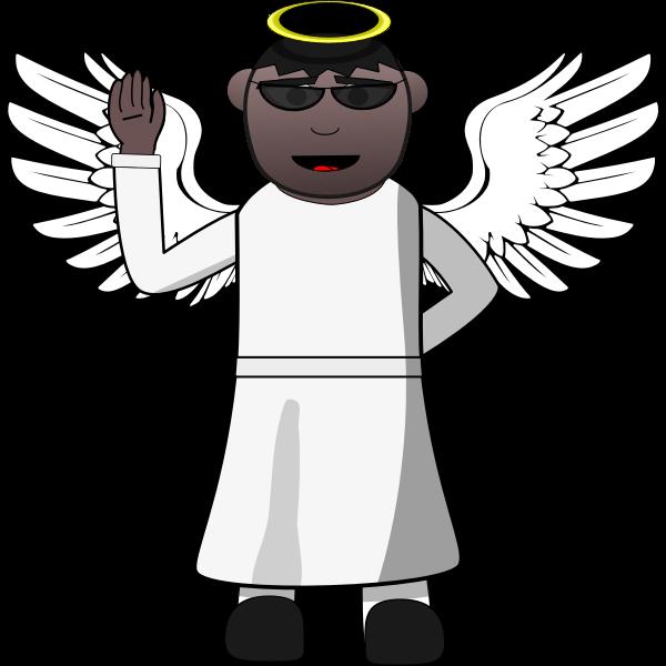 angel full