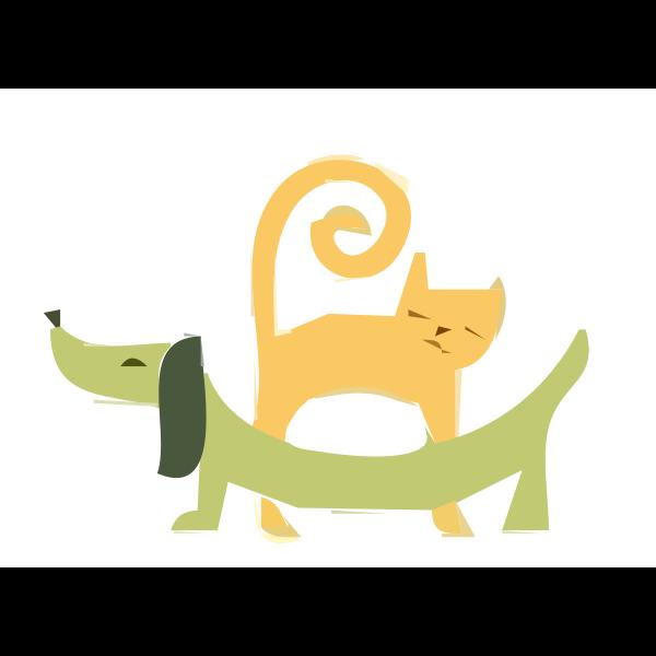 animals 2015053107
