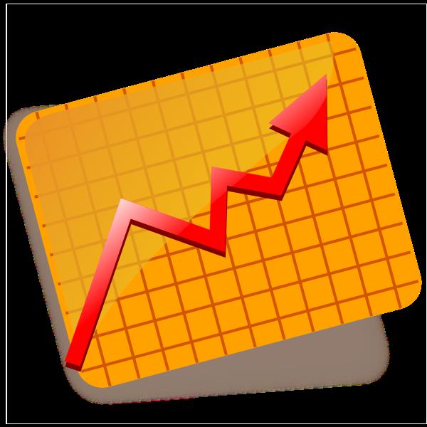 antiFlash icons graphs