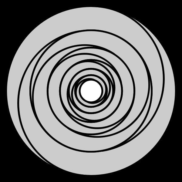 Aperture-1589282817