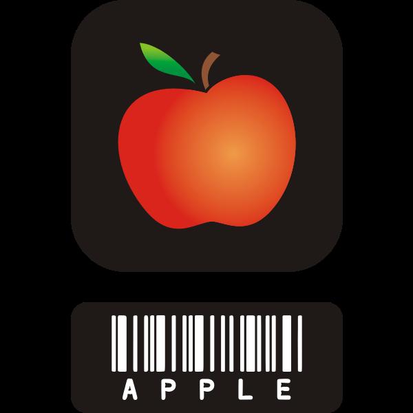 apple mateya 01