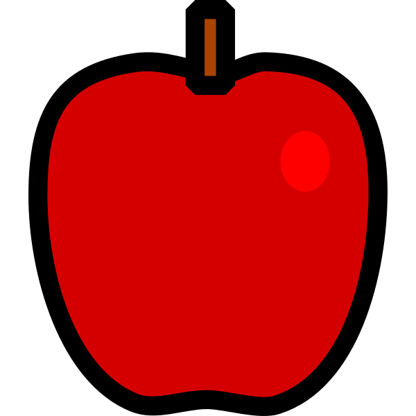 Red apple-1573222103