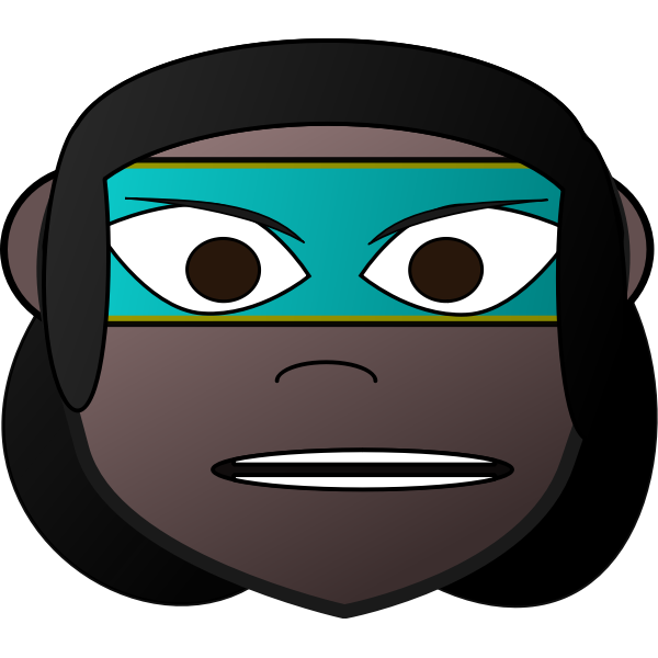 Aqua hero image