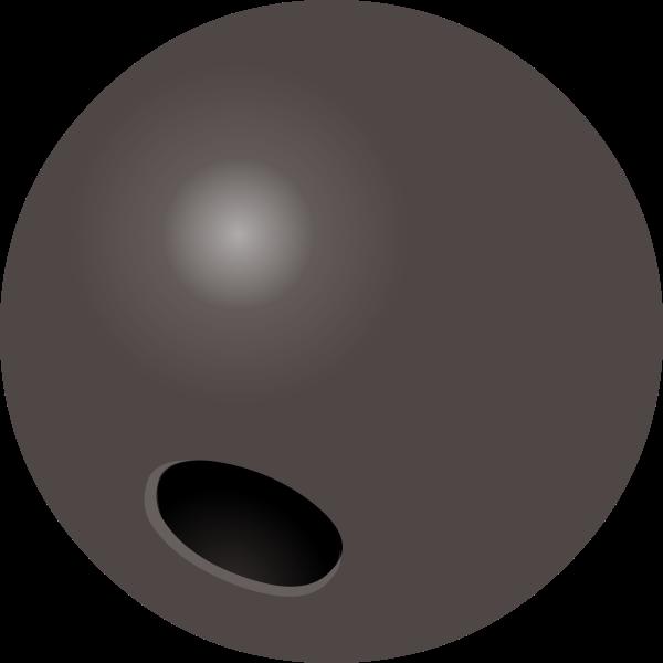 Grey onix piece