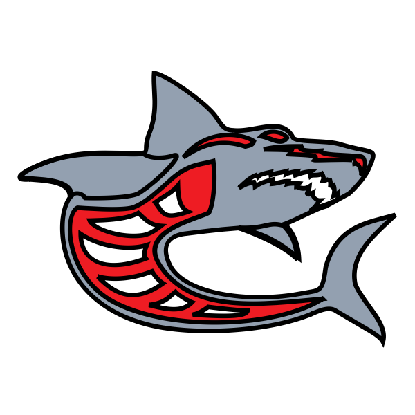 shark_grey_red_by_ashed