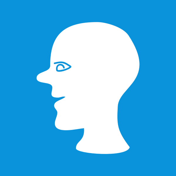 Avatar/Icon/Silhouette