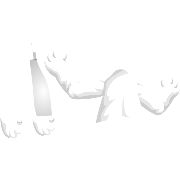 avatar wardrobe shirt body suit top