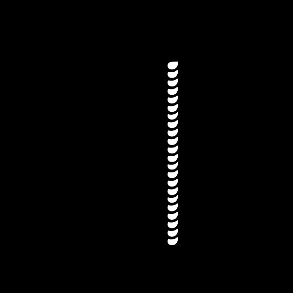 avvitare shape logo