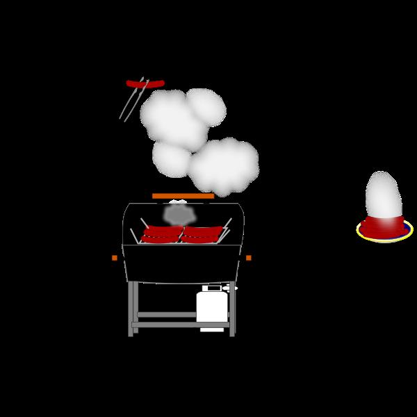 Barbecue-1573826912