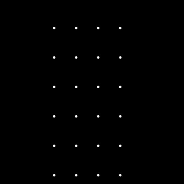 bass chord sheet