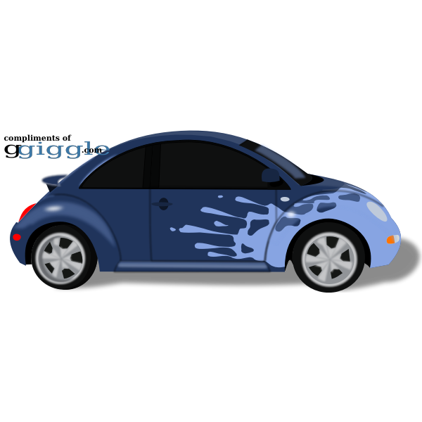 Beetle By ggiggle.com