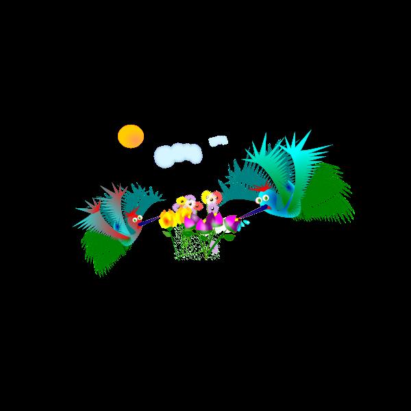 beija flor2