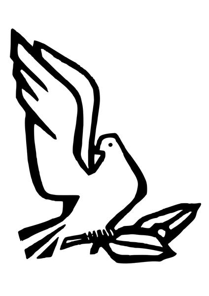 Peace dove-1573222827