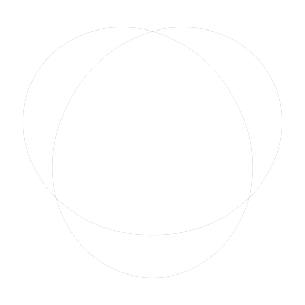 Two yellow circles