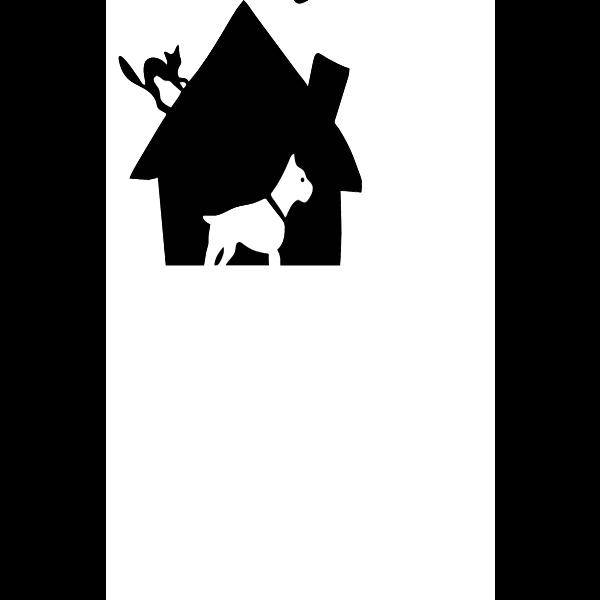 black house 2015053116