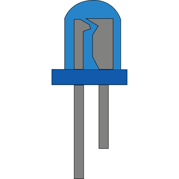Light diode
