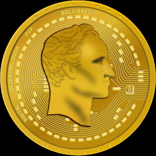 bolivar coin-1576143034