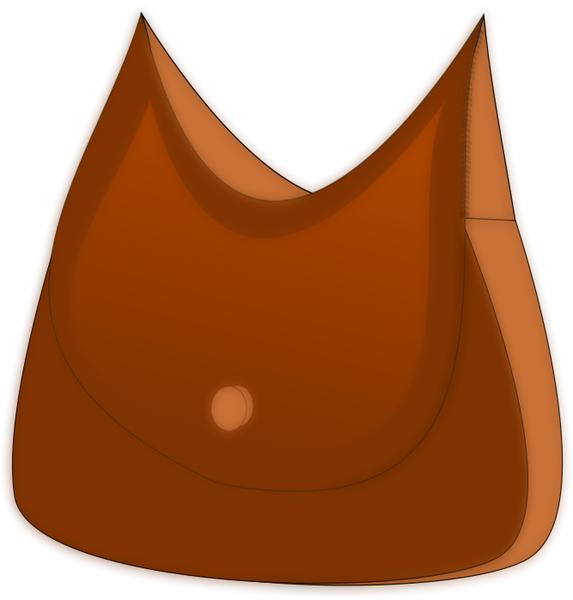 Brown bag-1573210239
