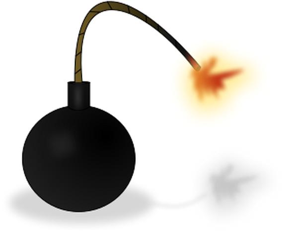 Cartoon bomb-1572959863