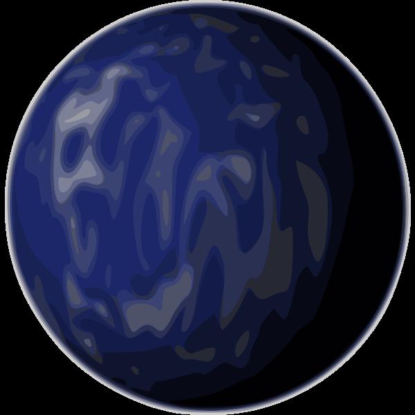Duckpin Bowling Ball
