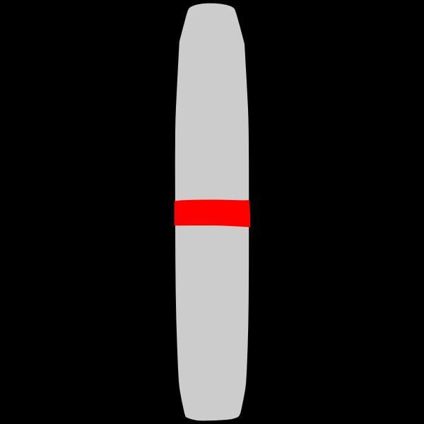 Bowling Candlepin