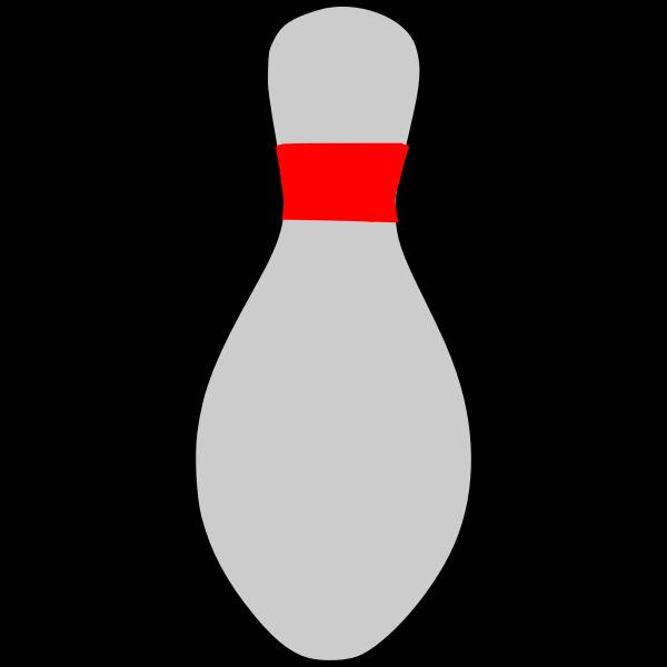 Bowling Duckpin