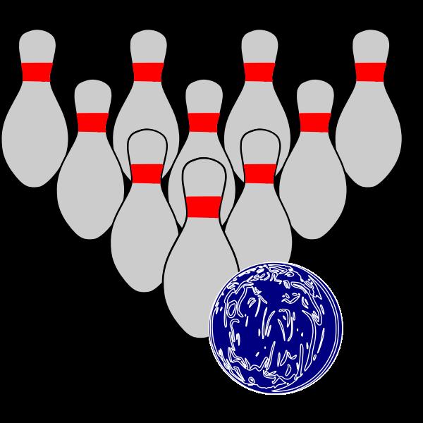 Bowling Duckpins