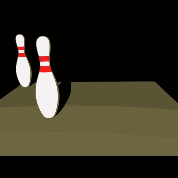 Bowling 2-7 Split