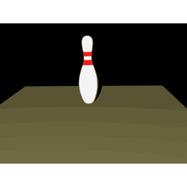 Bowling 5 Leave