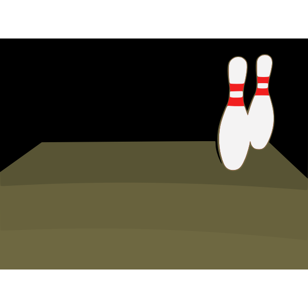 Bowling 6-10 Leave