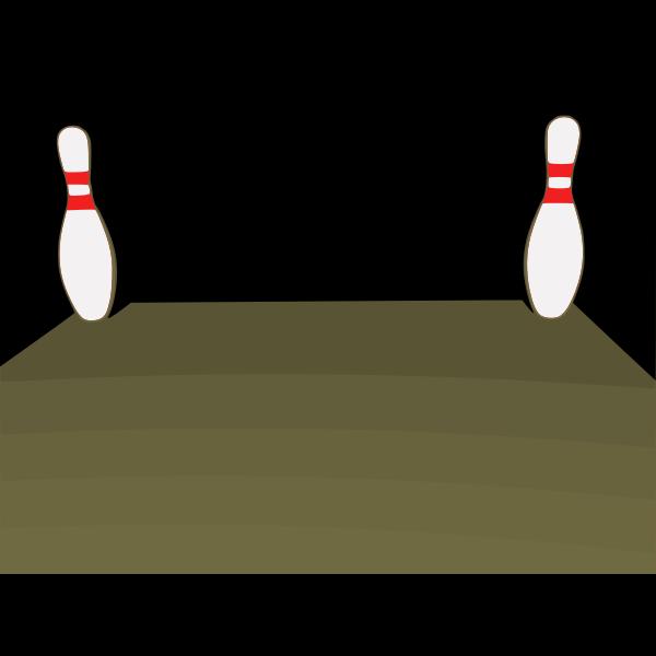 Bowling 7-10 Split