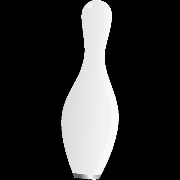 bowling pin 309967