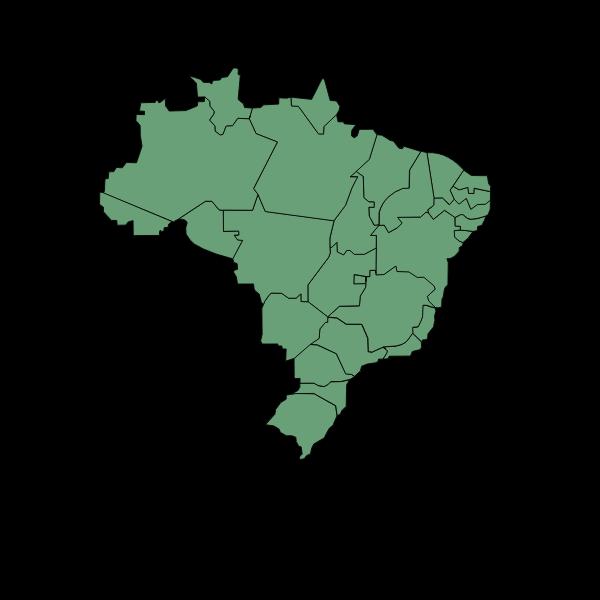 brazil states marcelo st 01