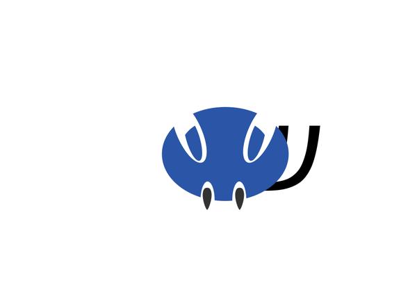bug_face