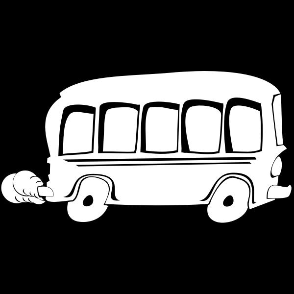 bus remix