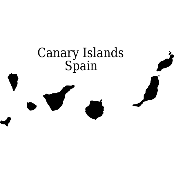 canarias clemente 01