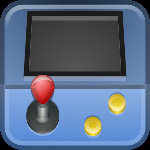 category genre arcade