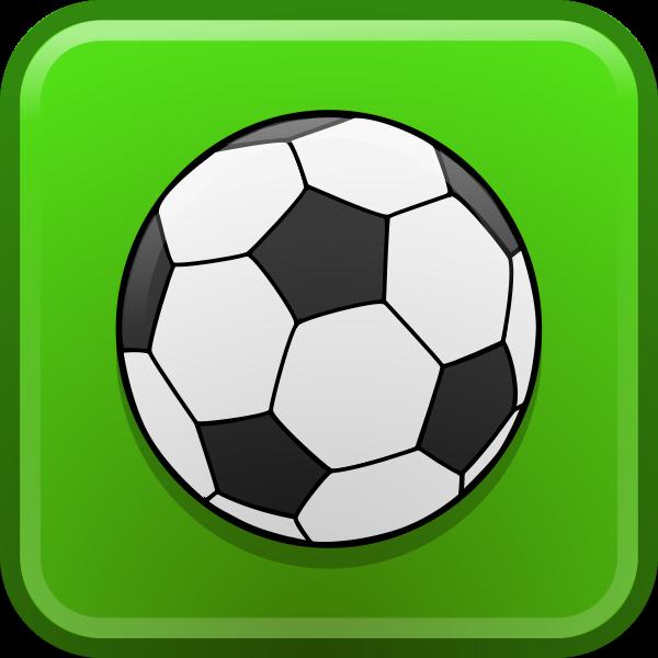 category genre sports
