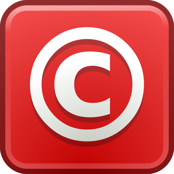 category license non free