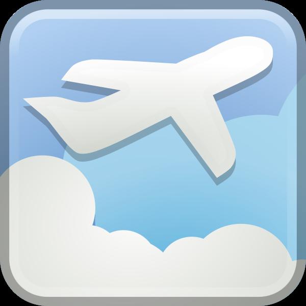 category subcategory aviation