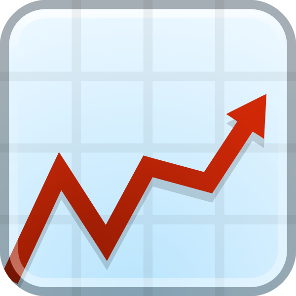 category subcategory economy
