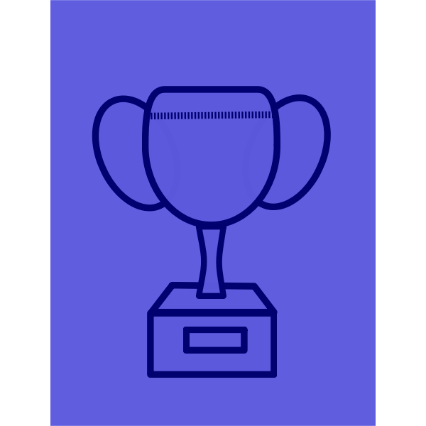 Prize Cup