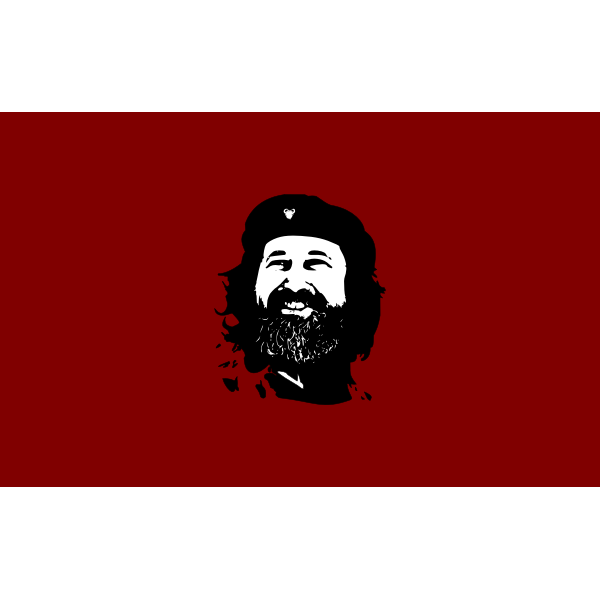 Che Stallman
