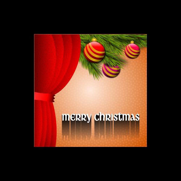 Christmas card 051120161