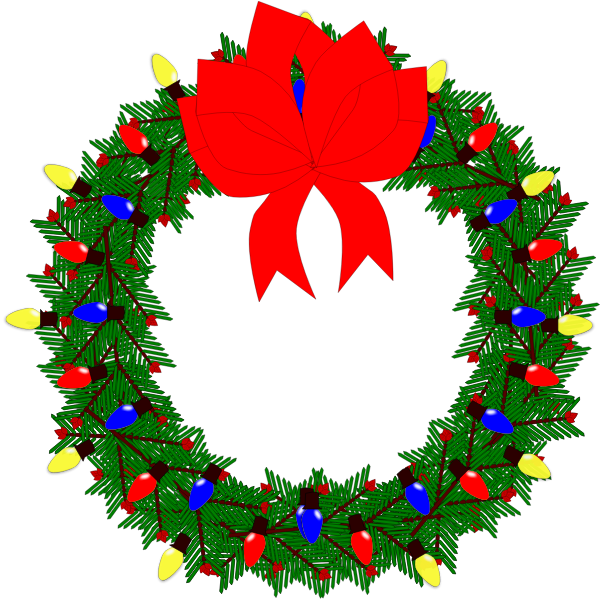 Christmas Wreath-1575028767