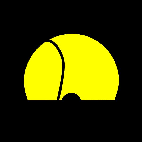 Barrel buoy