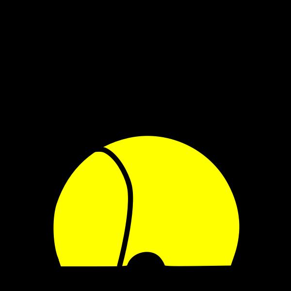 Barrel buoy-1574949709