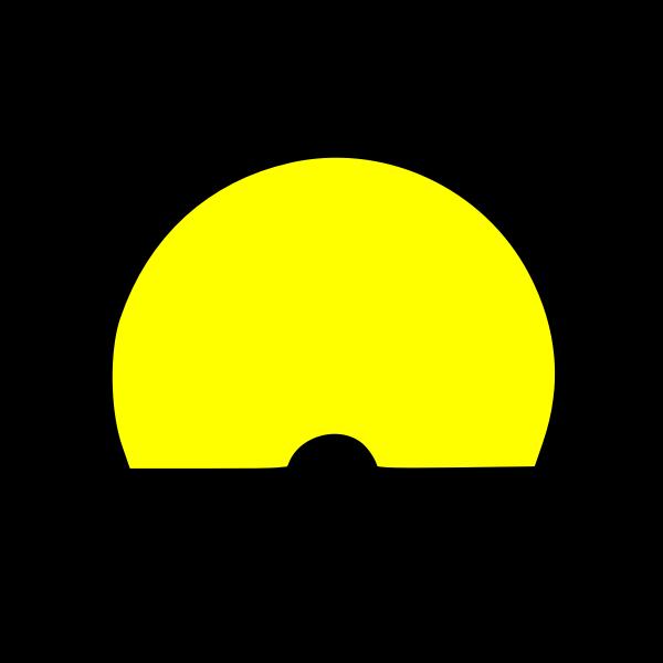 spherical buoy
