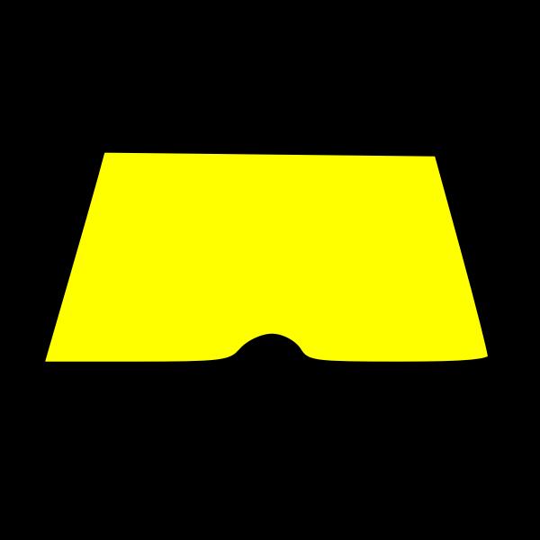 super buoy sea chart symbol